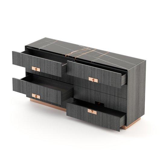 Lady chest of drawers beatriz barros treniq 1 1560957497779