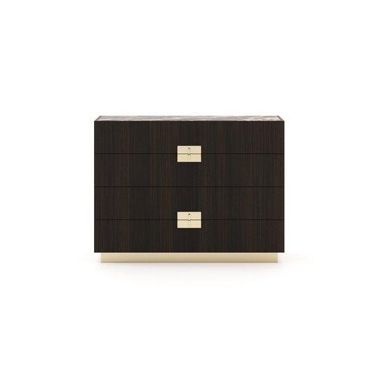 Lady chest of drawers beatriz barros treniq 1 1560957519501