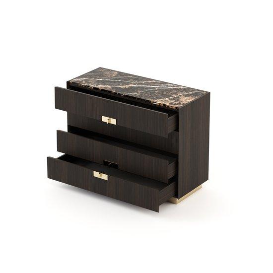 Lady chest of drawers beatriz barros treniq 1 1560957519504