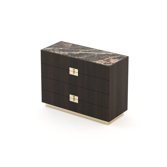 Lady chest of drawers beatriz barros treniq 1 1560957519503