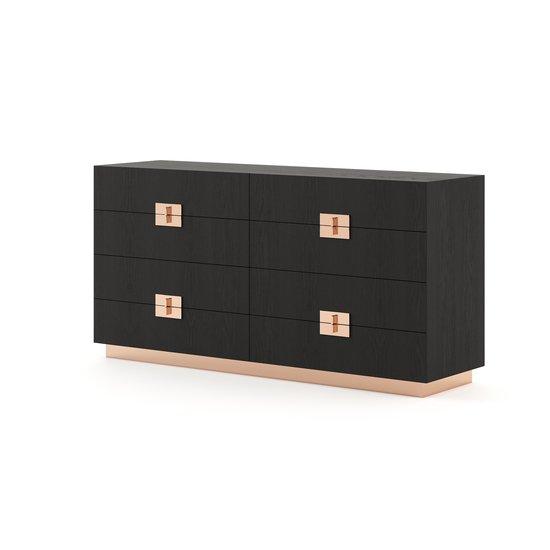 Lady chest of drawers beatriz barros treniq 1 1560957531369