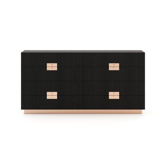 Lady chest of drawers beatriz barros treniq 1 1560957531367
