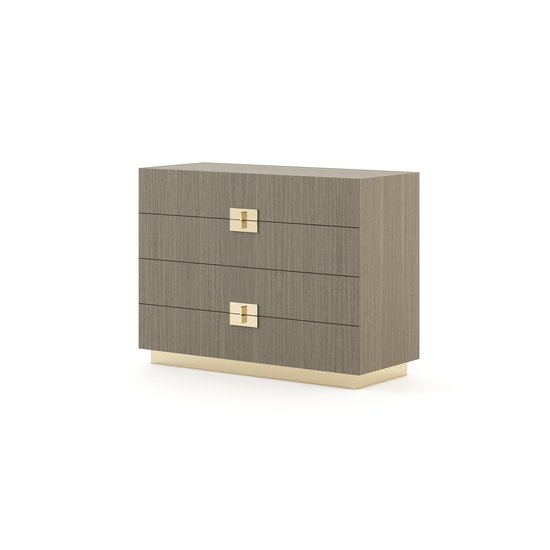 Lady chest of drawers beatriz barros treniq 1 1560957540853