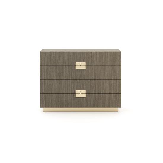 Lady chest of drawers beatriz barros treniq 1 1560957540851