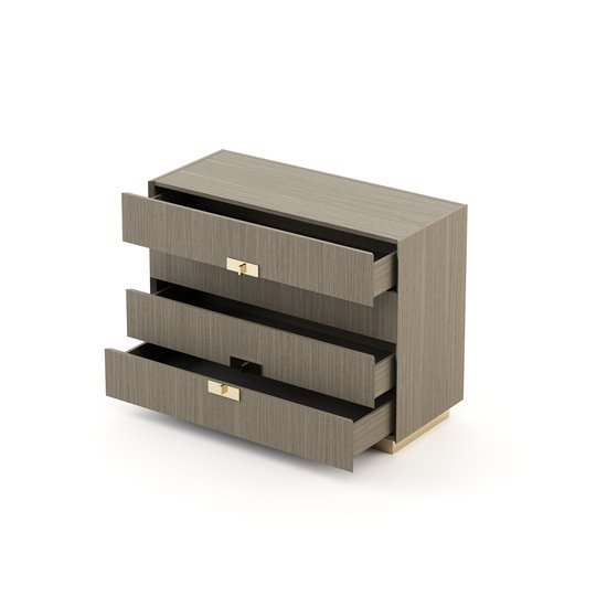 Lady chest of drawers beatriz barros treniq 1 1560957540857