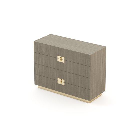 Lady chest of drawers beatriz barros treniq 1 1560957540855