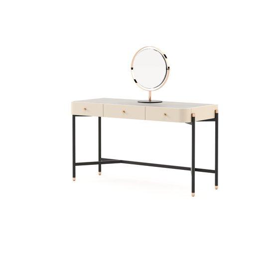 Rosie dressing table beatriz barros treniq 1 1560958471927