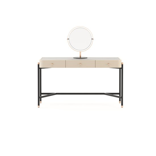 Rosie dressing table beatriz barros treniq 1 1560958471935