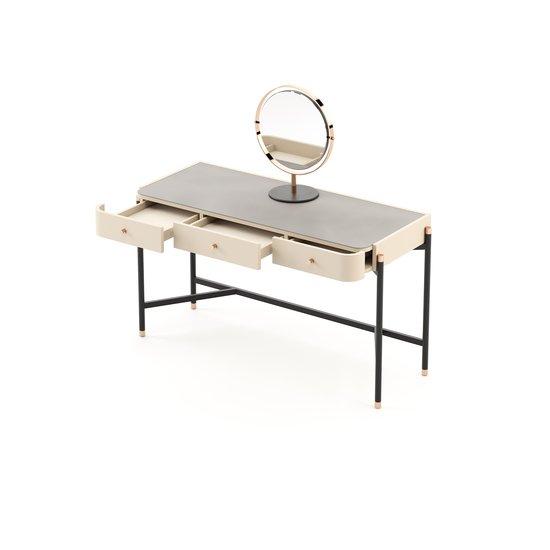 Rosie dressing table beatriz barros treniq 1 1560958471939