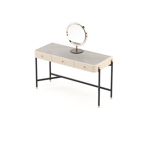 Rosie dressing table beatriz barros treniq 1 1560958471937