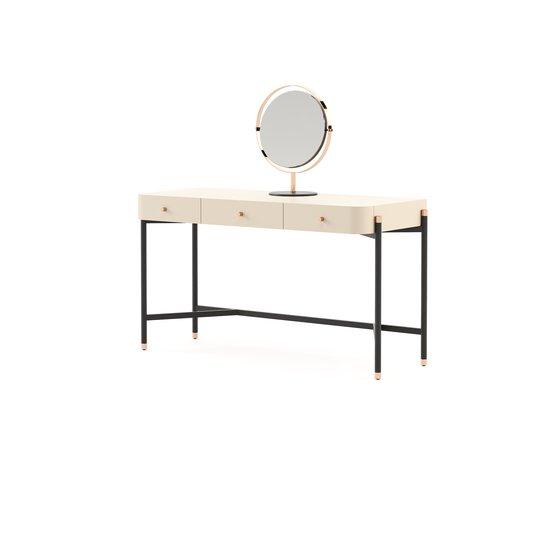 Rosie dressing table beatriz barros treniq 1 1560958491110