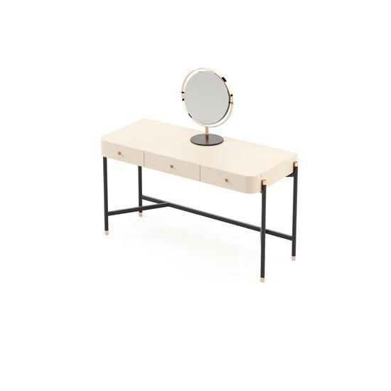 Rosie dressing table beatriz barros treniq 1 1560958491111