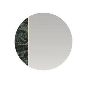 Rosane-Mirror_Beatriz-Barros_Treniq_0