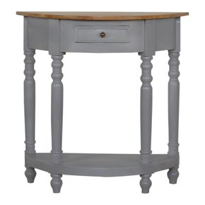 In505-Solid-Oak-Top-And-Grey-Serpentine-Table_Artisan-Furniture_Treniq_0