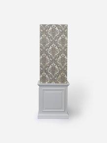 Boiserie Cabinet