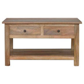 In001-4-Drawer-Coffee-Table-With-Shelf_Artisan-Furniture_Treniq_0