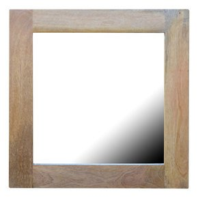 In032-Square-Framed-Wall-Mirror_Artisan-Furniture_Treniq_0