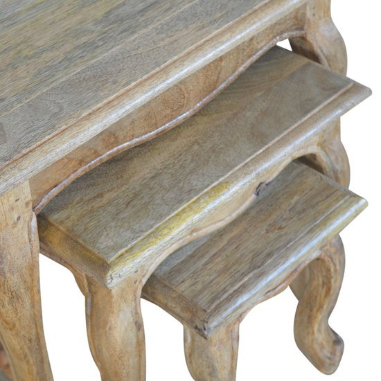 In066 french style stool set of 3 stools artisan furniture treniq 13 1561014462247