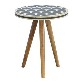 -In263-Bone-Inlay-Tripod-Stool_Artisan-Furniture_Treniq_0