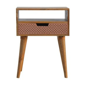 In219-Perforated-Copper-Front-Bedside-Table_Artisan-Furniture_Treniq_0