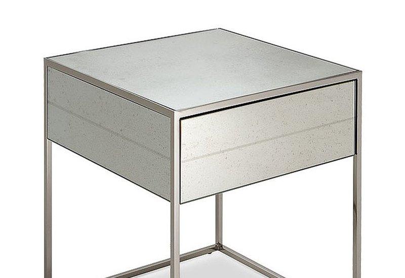 Narciso bedside table cantori treniq 2