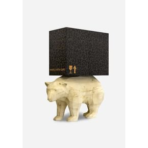 Polar Bear Case