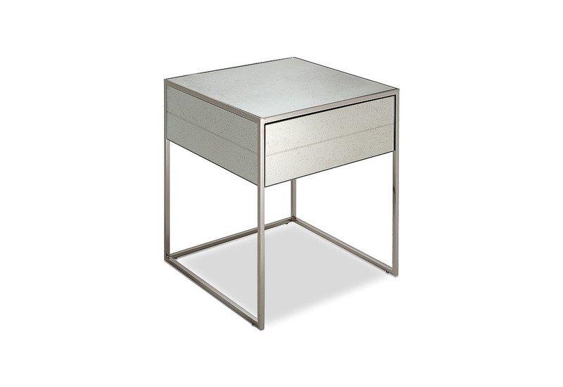 Narciso bedside table cantori treniq 1