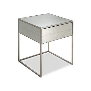 Narciso-Bedside-Table_Cantori_Treniq