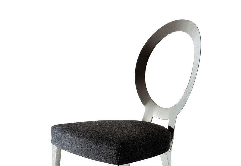 Miss sgabello stool cantori treniq 2