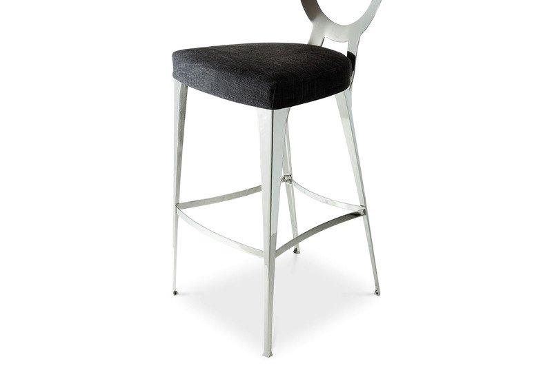 Miss sgabello stool cantori treniq 3