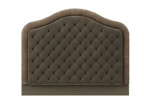 Ambrose-King-Size-Headboard_Linea-Luxe-Furniture-Limited_Treniq_0
