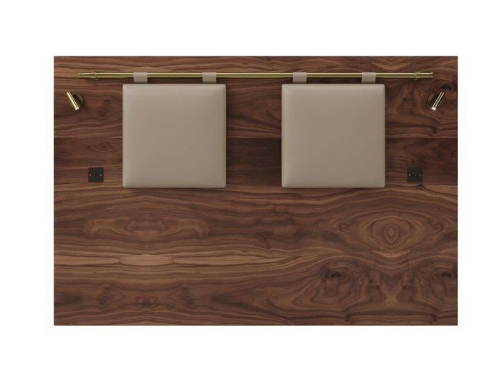 Charlotte king size headboard linea luxe furniture limited treniq 1 1561047257913