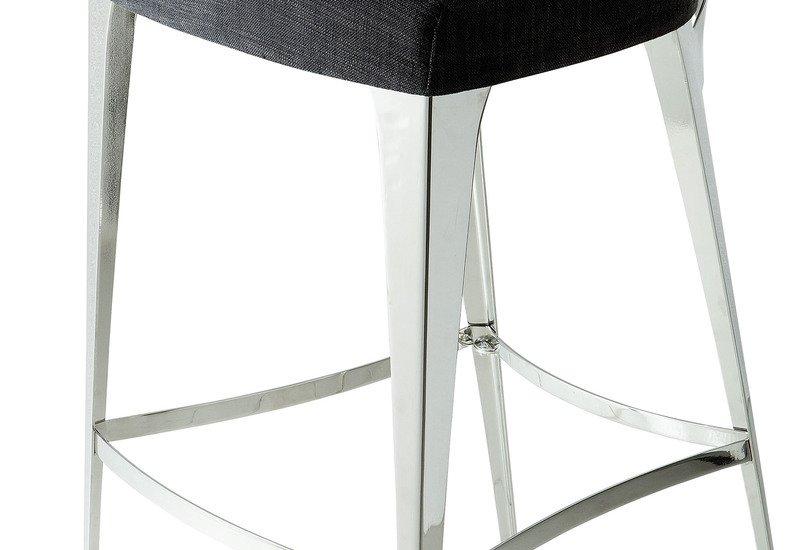 Miss sgabello stool cantori treniq 5
