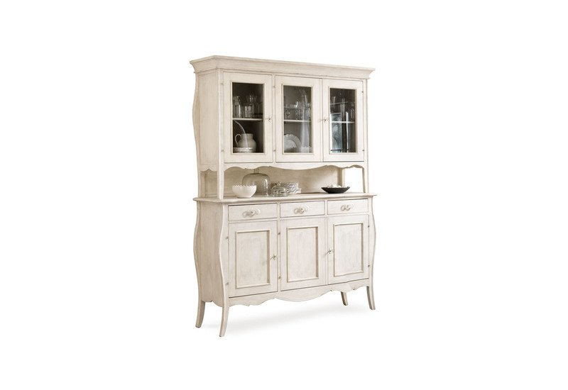 Amedeo display cabinet cantori treniq 2