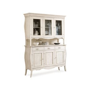 Amedeo-Display-Cabinet_Cantori_Treniq