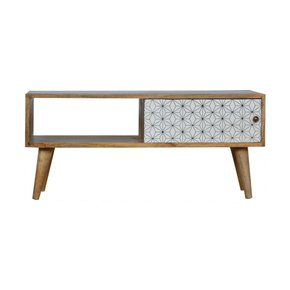 In660-Sliding-Screen-Door-Media-Unit_Artisan-Furniture_Treniq_0