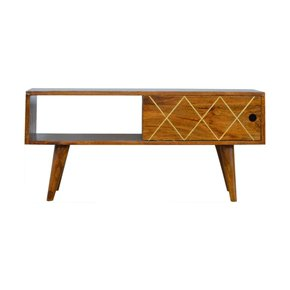 In658-Sliding-Brass-Inlay-Media-Unit_Artisan-Furniture_Treniq_0