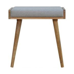 In518-Tray-Style-Grey-Tweed-Footstool_Artisan-Furniture_Treniq_0
