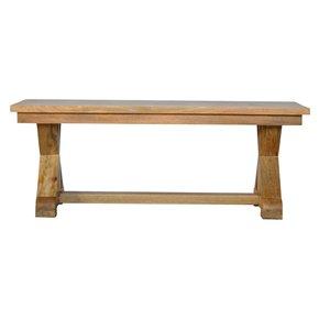 In674-Trestle-Base-Bench_Artisan-Furniture_Treniq_0