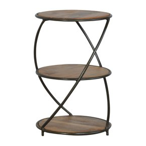 In679-Industrial-3-Tier-Solid-Wood-End-Table-_Artisan-Furniture_Treniq_0