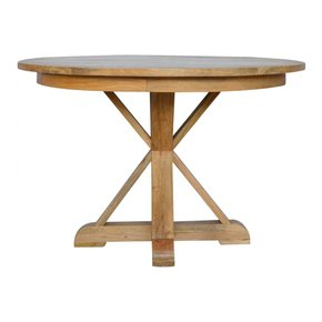 In673-Round-Trestle-Base-Dining-Table-_Artisan-Furniture_Treniq_0