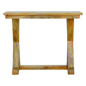 In672-Trestle-Base-Console-Table_Artisan-Furniture_Treniq_0