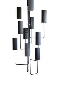 Grand-Vortex-Stairwell-Light_Martin-Huxford-Studio_Treniq_0