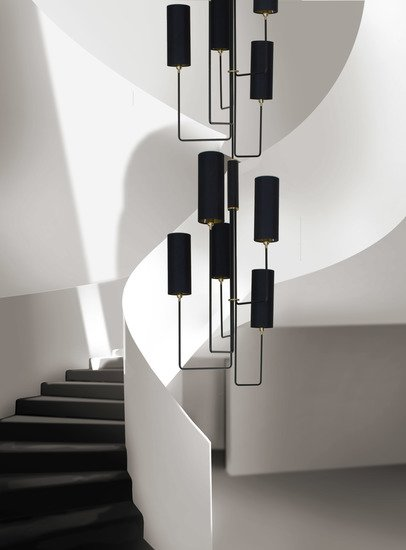 Grand vortex stairwell light martin huxford studio treniq 1 1561108990577