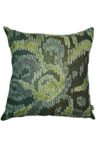 Luxury-Irish-Linen-50cm-Cushion-Anna-Kilmore-By-Earthed-Handmade-Green_Earthed-By-Wm-Clark_Treniq_0