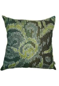 Luxury-Irish-Linen-50cm-Cushion-Anna-Kilmore-By-Earthed-Handmade-Green_Earthed-By-Wm-Clark_Treniq_0
