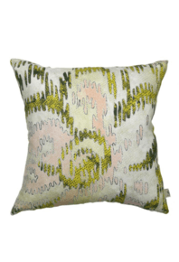 Luxury-Irish-Linen-Cushion-Anna-Lisboy-By-Earthed-Handmade-Lime-Green_Earthed-By-Wm-Clark_Treniq_0