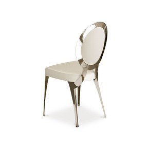 Miss-Sedia-Chair_Cantori_Treniq