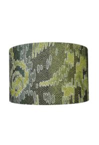 Luxury-Irish-Linen-40cm-Lampshade-Anna-Kilmore-By-Earthed-Handmade-Green_Earthed-By-Wm-Clark_Treniq_0