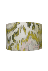 Luxury-Irish-Linen-Lampshade-Anna-Lisboy-By-Earthed-Handmade-Lime-Green_Earthed-By-Wm-Clark_Treniq_0